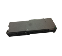 Genuine PS4 PlayStation 4 Replacement Power Unit ADP-240AR (5 Pin)